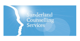 Sunderland IAPT_Sunderland_Counselling_Service